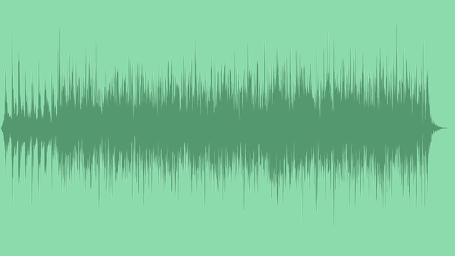 Cloud Ambient: Royalty Free Music