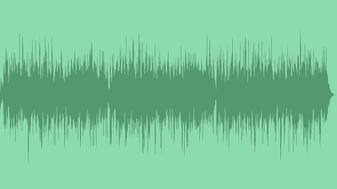 Cheerful Acoustic Pop: Royalty Free Music