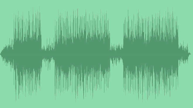 Final Dirty South Beat: Royalty Free Music
