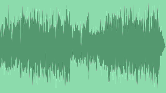 Technological Aspire: Royalty Free Music