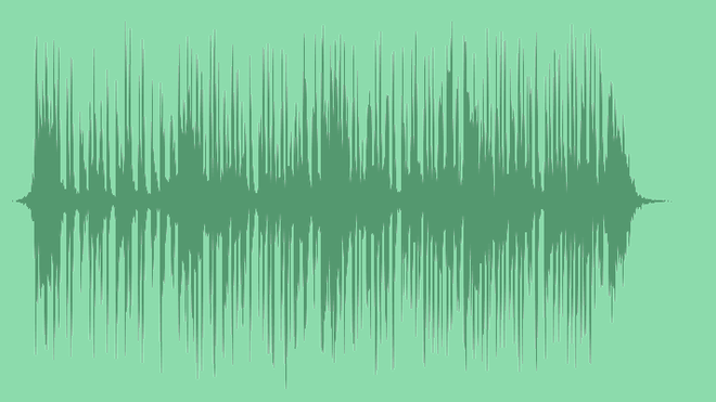 This Little Stomp: Royalty Free Music
