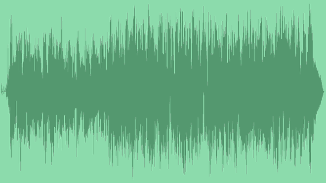 Modern Country: Royalty Free Music