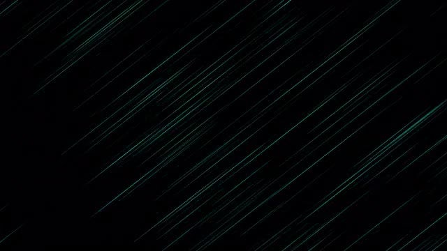 Diagonal Motion Strokes Background: Stock Motion Graphics