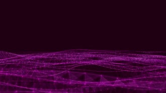 Plexus Abstract Background 02: Motion Graphics