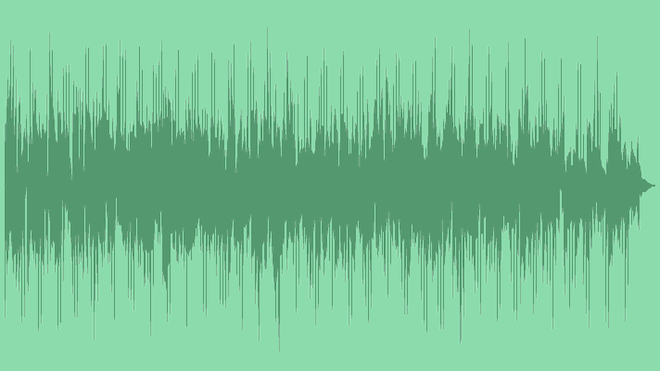 Just Happiness: Royalty Free Music