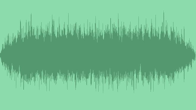 Upbeat Uplifting Electronic Background: Royalty Free Music