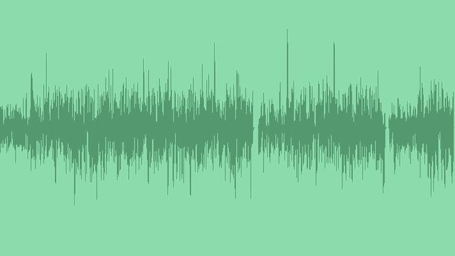 Happy 8 Bit: Royalty Free Music