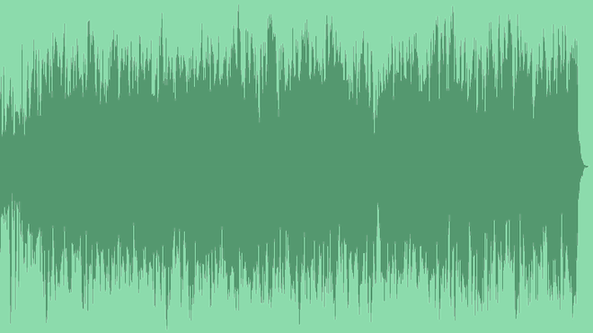 Mister Feelgood: Royalty Free Music