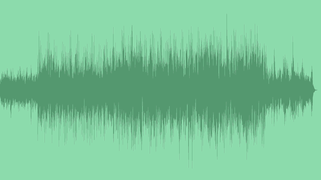 Corporate Drops: Royalty Free Music