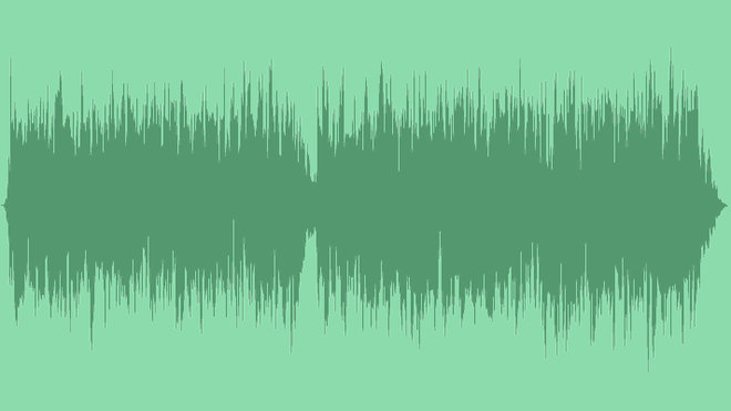 Suspense: Royalty Free Music