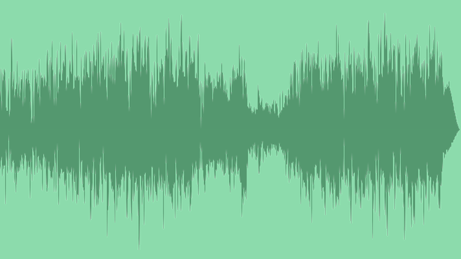 Technical Inspire: Royalty Free Music
