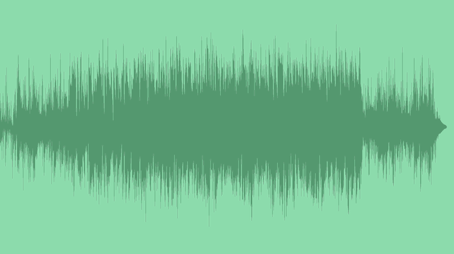 Corporate Harmony: Royalty Free Music