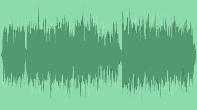 Corporate Story: Royalty Free Music
