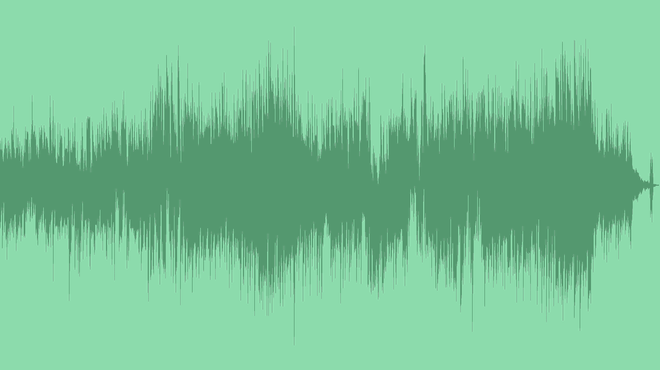Florescence: Royalty Free Music