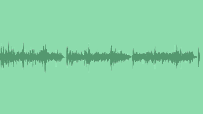 Nature Sounds: Sound Effects