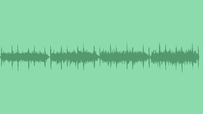 Wind: Sound Effects