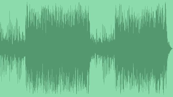 Technical Minimal: Royalty Free Music