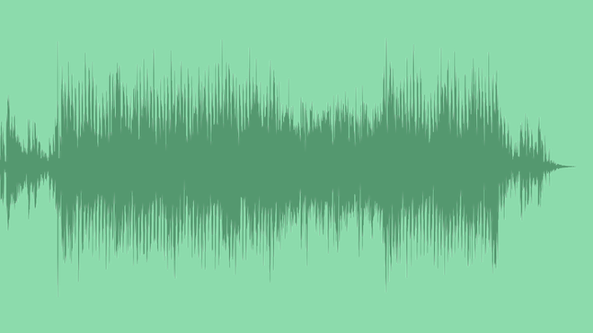 Fashion Promo Background: Royalty Free Music