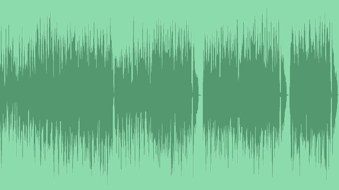 Just For Fun: Royalty Free Music