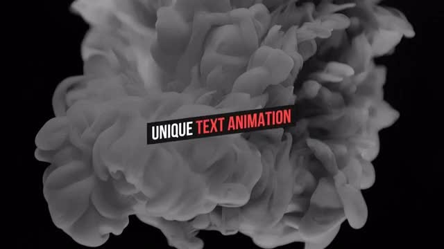 Text Animation Pack: Premiere Pro Presets