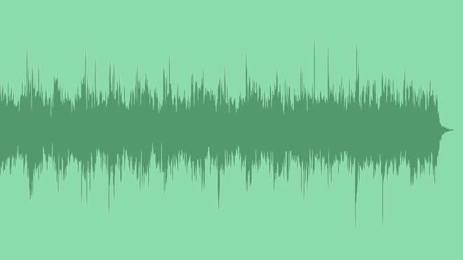 Suspense Fear Horror Tension Music: Royalty Free Music