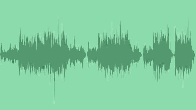 It Epically: Royalty Free Music