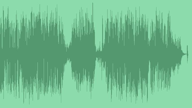 Uplifting Electro Dubstep: Royalty Free Music