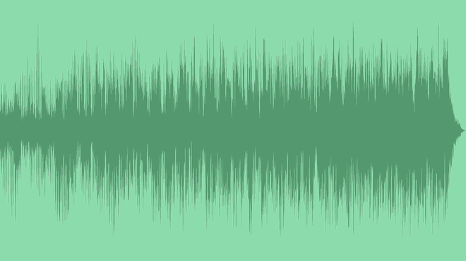 Freedom Fillings: Royalty Free Music