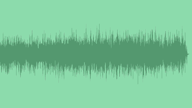 Peaceful Calm Piano: Royalty Free Music
