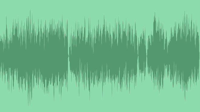 Happy And Positive Summer: Royalty Free Music