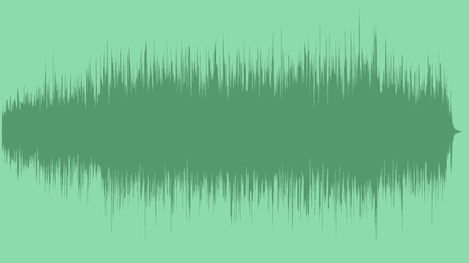 Tender Touch: Royalty Free Music