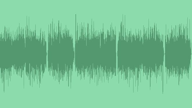 Melodic Minimal Techno Corporate: Royalty Free Music