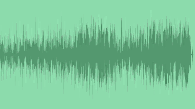 Funny Punny: Royalty Free Music