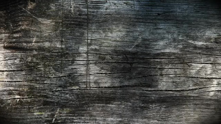 Wooden Background: Stock Motion Graphics
