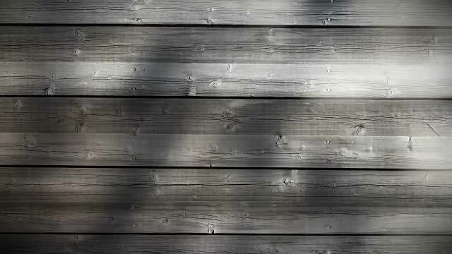 Planks Background: Stock Motion Graphics