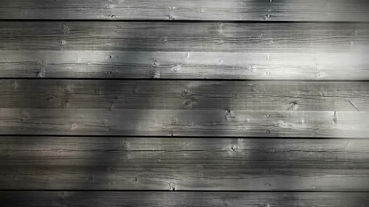 Planks Background: Motion Graphics
