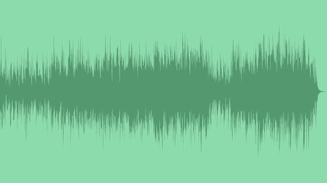 Everyday In My Life: Royalty Free Music