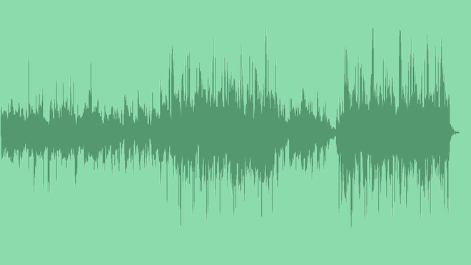 Nonstop Emotions: Royalty Free Music