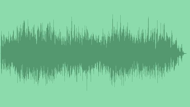 Emotional Atmospheric Dubstep: Royalty Free Music