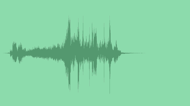 Digital Glitch: Royalty Free Music