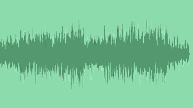 Inspirational Summer Corporate: Royalty Free Music