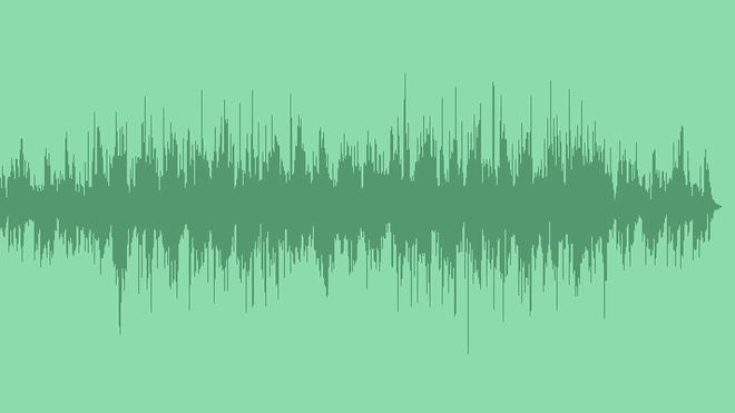 Ukulele Background: Royalty Free Music