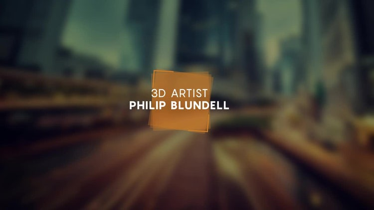 15 Minimal Titles v12: After Effects Templates