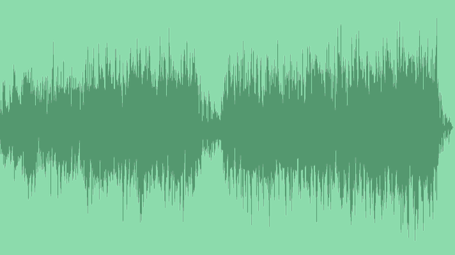 Acoustic Inspire: Royalty Free Music