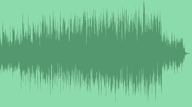 Little Happiness: Royalty Free Music