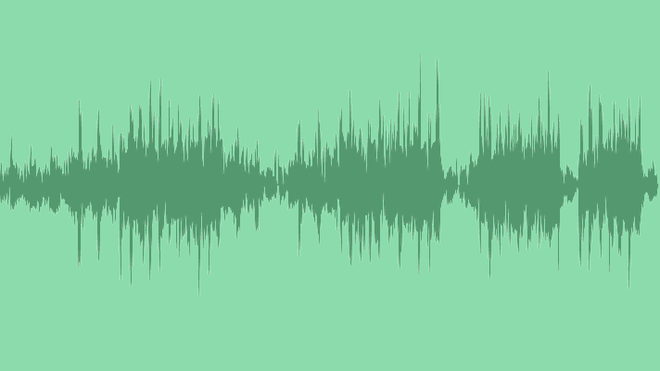 Inspire Epical: Royalty Free Music