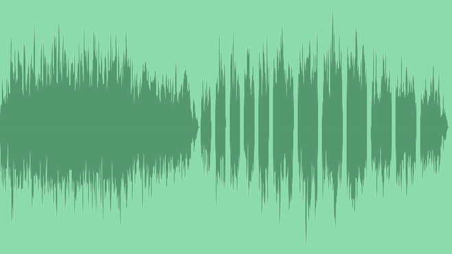 The Colors Of Love: Royalty Free Music
