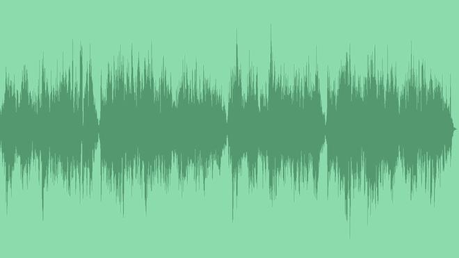 Classical Music Adagio Albinoni: Royalty Free Music