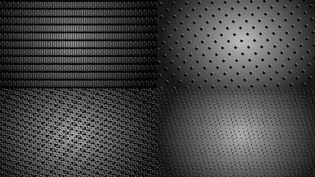 Dark Backgrounds Pack: Stock Motion Graphics