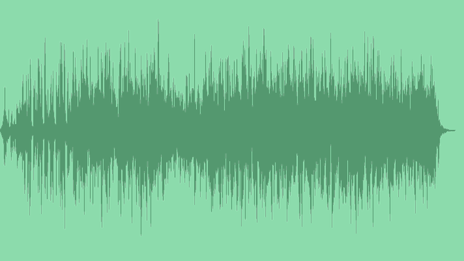 Hip Hop Relax: Royalty Free Music